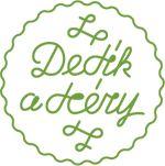 Dedík a dcéry, s.r.o. Cookie Cutters, Arabic Calligraphy, Arabic Calligraphy Art