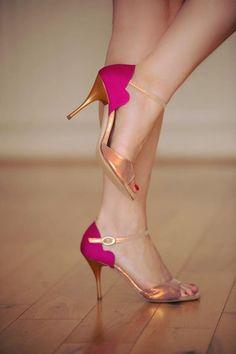 Tango Shoes @ gmai … – Dance Clothing and Footwear Sock Shoes, Cute Shoes, Me Too Shoes, Women's Shoes, High Heel Boots, Shoe Boots, Ella Shoes, Tango Shoes, Dancing Shoes