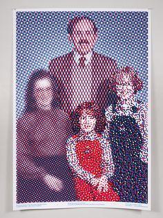 Screen Family