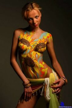 100 Body Art Images Body Art Body Painting Body Art Painting