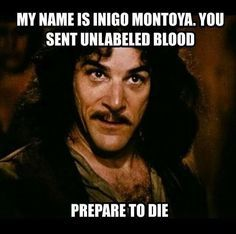 Phlebotomy On Pinterest Lab Tech Phlebotomy Humor And Blood