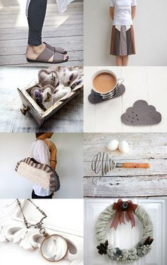 Cloudy morning...May 29 by Vicky on Etsy--Pinned with TreasuryPin.com