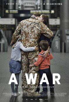 Critics Corner: A WAR