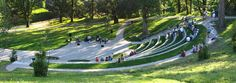 landscape architecture - Google Search