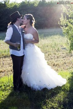 82 best Rock \'n Roll Wedding images on Pinterest | Music instruments ...