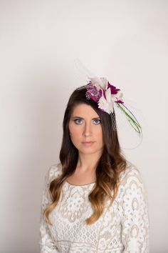 6ad1e5b5c4b37 21 Exciting Southern Belle Hats images