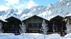 The Innsbruck Luxury Condominiums-233 West Main Street Aspen, CO US 81611.The Innsbruck Luxury Condominiums Features      Pets accepted     Family Rooms     Fitness Center     Wheelchair accessible     Nonsmoking.