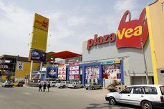 Ignacio Gómez Escobar / Retail Marketing - Colombia: Supermercados Peruanos estima facturar más de US$ 1,200 millones al cierre del 2015