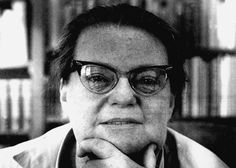 """Shirley Jackson: Author of """"The Lottery."""" Did you know, she wrote The Lottery in a single morning, didn't believe in ghosts, and more. I Love Books, Books To Read, Library Of America, Lottery Tips, Shirley Jackson, Short Novels, Fiction And Nonfiction, Literary Fiction, American Gothic"""
