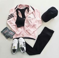 spring outfits for japan best outfits Source by faelatamanhoni outfits for teens Legging Outfits, Sporty Outfits, Outfits For Teens, Fashion Outfits, Nike Outfits, Fashion Ideas, Pants Outfit, Work Fashion, Unique Fashion