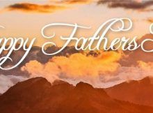 Happy Fathers Day 2016 Poems  From Son, Daughter, Wife, From Dad, Fathers, Husband, Fathers, Fathers Day New Latest Quotes, Messages, Poems, SMS, Sayings Happy Fathers Day Poems, Too Late Quotes, New Day, Sons, Daughter, Husband, Messages, Sayings, Brand New Day