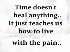 Soulmate and Love Quotes : QUOTATION – Image : Quotes Of the day – Description Depressing Quotes 365 Depression Quotes and Sayings About Depression 72 Sharing is Power – Don't forget to share this quote ! Pain Quotes, Time Quotes, New Quotes, Quotes For Him, Family Quotes, Quotes To Live By, Funny Quotes, Inspirational Quotes, Sadness Quotes