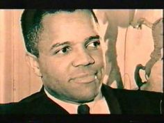 Deep Soul The Up Rising Of Motown Part 1 - founder Barry Gordy. This site includes parts 1-6 of the making of Motown. You can choose what to watch.  Part 1 includes scenes from the 1967 Detroit riots. Part 4 includes original recordings of Martha and the Vandellas singing at the Ford Motor Assembly Plant.  Being a native Detroiter, I grew up in the 60s listening to Motown music and of course, the Stones. Enjoy.