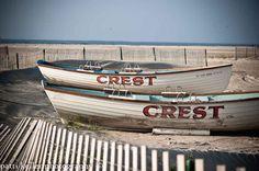 Wildwood Crest NJ