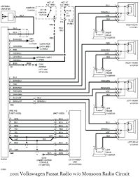 30+ Best jetta images | electrical diagram, diagram, vw jettaPinterest