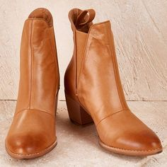 """A winter essential that we have all fallen in love with! """"Backoff Leather Boot"""" by #DjangoAndJuliette available at birdsnest.com.au #birdsnestonline"""