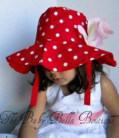 70 Best Sun Hats for Inspiration images  1ce76607d8a6