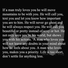 Wisdom Quotes, True Quotes, Great Quotes, Words Quotes, Quotes To Live By, Motivational Quotes, Inspirational Quotes, Sayings, Men Love Quotes