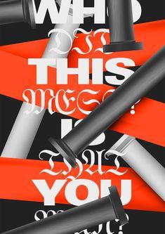 stuff - graphicdesign, design, popster - frabou | ello