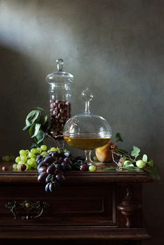 photo: Фрукты и орехи | photographer: Диана Амелина | WWW.PHOTODOM.COM