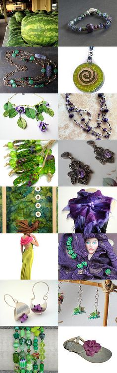 Fresh finds by Chris P. on Etsy--Pinned with TreasuryPin.com