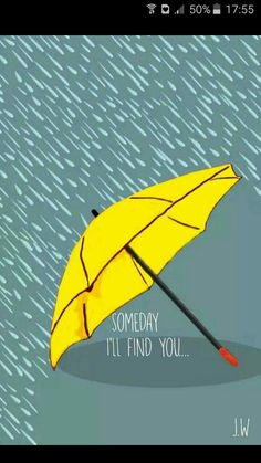 Image uploaded by Ana✯. Find images and videos about wallpaper and how i meet your mother on We Heart It - the app to get lost in what you love. Himym, How I Met Your Mother, Find Image, We Heart It, Cool Stuff, Wallpaper, Drawing, Tv, Baby