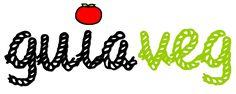 Por Coletivo Até o Talo Ingredientes 4 batatas pequenas água sal 1/2 xícara de farinha aveia 1/2 xícara de polvilho azedo Azeite de oliva ou óleo de arroz Modo de Preparo Corte a batata em pedaços …