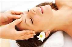 Eliminate stress and embrace a happy you by enjoying our Stress Relief Massage!
