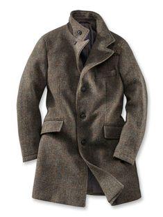 die 69 besten bilder von mantel men m�nnerkleidung, anz�ge und  online shop f�r englische herrenjacken und m�ntel the british shop herrenbekleidung englischer stil