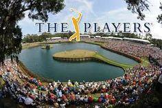 Jeremy Freeborns Fantasy Golf Report