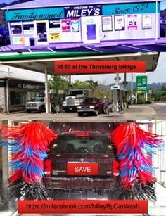 Automatic car wash vs hand car wash pros and cons car wash automatic car wash vs hand car wash pros and cons car wash pinterest automatic car wash automatic cars and car wash solutioingenieria Choice Image
