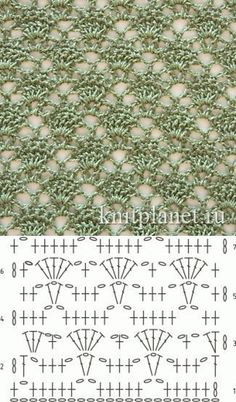Crochet Patterns Diagram Reina Vierhouten's media content and analytics Crochet Stitches Chart, Crochet Diagram, Filet Crochet, Crochet Motif, Knitting Stitches, Crochet Designs, Crochet Doilies, Crochet Lace, Crochet Patterns