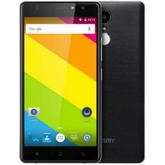 Timmy M20 PRO Smartphone Full Specification, Price, Compare, Review, Specs, Photo MT6737 Quad Core 1.0GHz Equipped with better performance, delivering plenty of power for multitasking and fueling casual games and movies 5.5 inch 1280 x 720 HD Screen Offering good experience for watching videos and browsing the Web 1GB RAM 16GB ROM Provides room to store pictures, videos, music and more. Offers ultra-fast surfing online and video playing Dual Cameras for Photos and