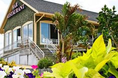 The Shark on the Harbor, Ocean City: See 1,077 unbiased reviews of The Shark on the Harbor, rated 4.5 of 5 on TripAdvisor and ranked #5 of 400 restaurants in Ocean City.