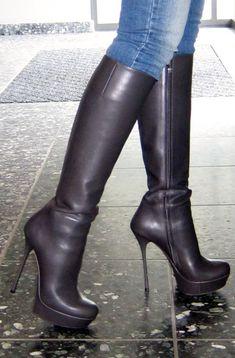 b0282c79012d57 high heels wedge    high heels platform pumps    Click Visit link above for  more options