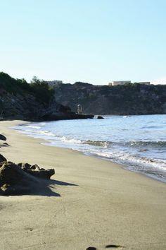 LILLA VILLA VITA Greek Islands, Beach, Water, Outdoor, Crete, Greek Isles, Gripe Water, Outdoors, The Beach
