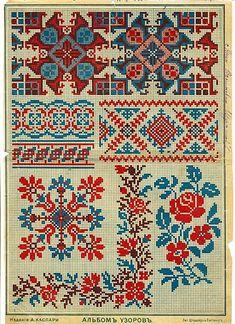 Folk patterns - Majida Awashreh - Picasa Webalbums