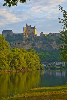 Dordogne, France