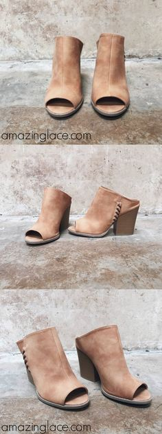 peep toe booties fall booties 2017 fall shoe trends taupe tan boots with peep toe bootie outfits