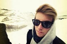 Oh hello Jacob Wester :) Jossi Wells, Park City, Gentleman, Skiing, Handsome, Hipster, Wellness, Hero, Sunglasses