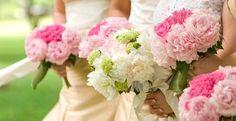 Veja mais sobre: http://enfimnoivei.com/cerimonial-casamento/ #casamento #cerimonial #enfimnoivei