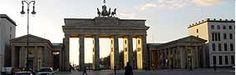 Learn German Online for free - deutsch lernen online - German manual
