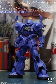 Gundam Toys, Hobby Toys, Custom Gundam, Gundam Model, Mobile Suit, Anime Comics, Plastic Models, Diy Kits, Bowser