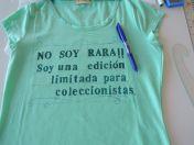 tutorial-mensaje-camiseta-plantilla-letras