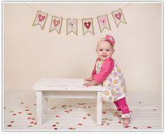 cute, cheap ideas for valentine's day mini sessions - Google Search