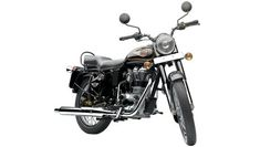 Royal Enfield Bullet 350 series gets ABS, Bike news India, Updates -Kerala On Road Indian Road, Royal Enfield Bullet, 5 Speed Transmission, Digital Instruments, Audi Rs5, Bike News, How To Get Abs, New Motorcycles, Drum Brake