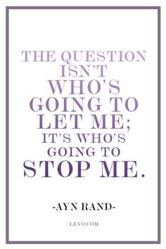 Wednesday Wisdom #quotes #levoloves www.levo.com