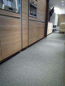 www.QuartzCarpet.com #Quartz Carpet - Modern Flooring Modern Flooring, Modern Carpet, Persian Carpet, Kitchen Ideas, Quartz, Furniture, Home Decor, Contemporary Carpet, Decoration Home