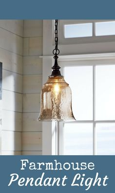 awesome farmhouse lighting fixtures furniture. This Is Such A Cool Pendant Light, Would Look Great In The Entryway. I Awesome Farmhouse Lighting Fixtures Furniture