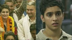 Dangal 25th Day Box Office Collection | Dangal 4th Monday Total Income